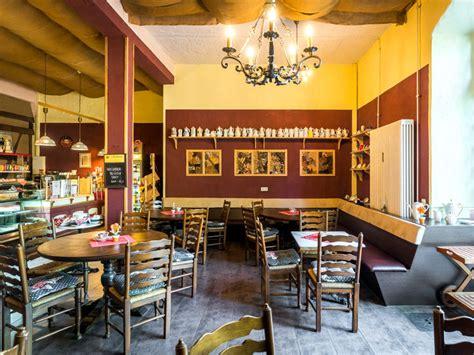 cafe zur scheune landhotel zur scheune bei r 246 bel m 252 ritz