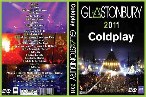 download mp3 coldplay low o fant 193 stico mundo de leo coldplay glastonbury hdtvrip
