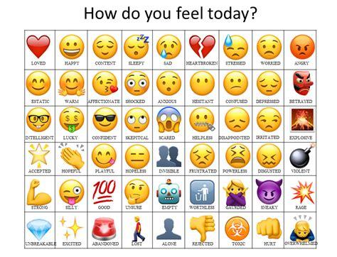 emoji film charades emoji charades emoji world