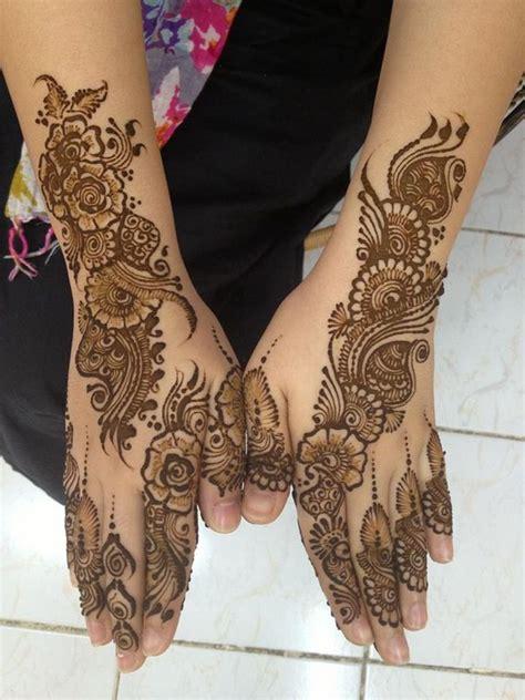hand mehndi design bridal hand mehndi designs mehndi design for girls