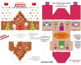 the 36th avenue 10 christmas printables for kids the