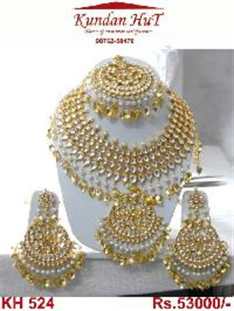 40 Square Meters by Gold Kundan Jewellery Manufacturers Suppliers