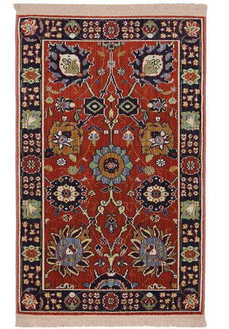 karastan rugs for sale manor cambridge karastan rug