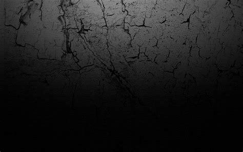 wallpapers hd black design image gallery hd black background design