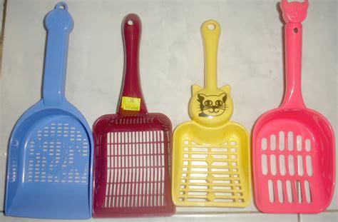 Mainan Kucing Bola 2 Sisi Bulu 1 bonchel petshop perlengkapan kucing anjing