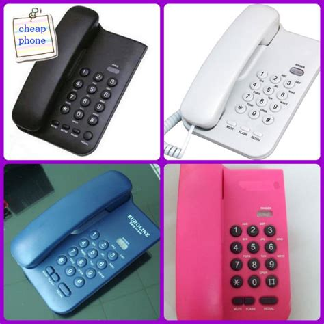 landline phones for sale basic telephone for home buy