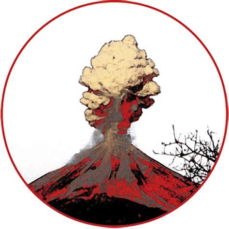Volcano Blend Robusta Vulcano Rosso Kaffeepur Ch Z 252 Rich Schweiz