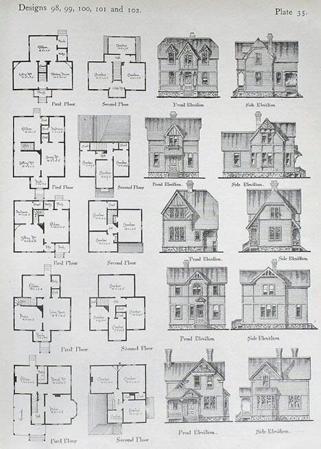 fort lee housing floor plans fort lee housing floor plans house design plans