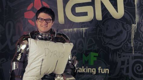 mr pillow phreak dyrus will be a guest on the na lcs analyst desk tomorrow