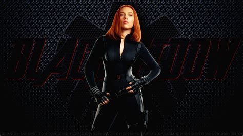 wallpaper black widow black widow wallpapers wallpaper cave