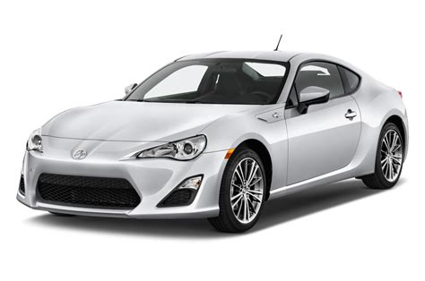 frs scion 2016 scion fr s reviews and rating motor trend
