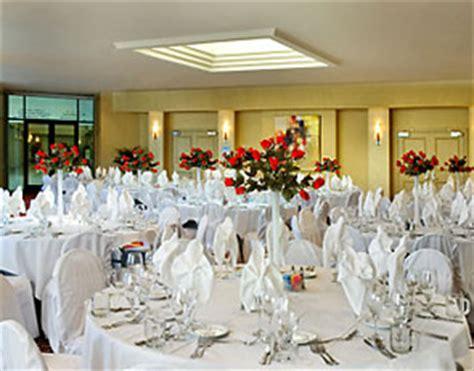 wedding venues around visalia ca wedding visalia wedding location visalia reception banquet room visalia weddings