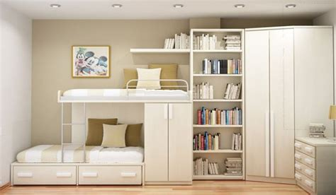 300 Square Foot Apartment Floor Plans by Apartment The Tiny Life