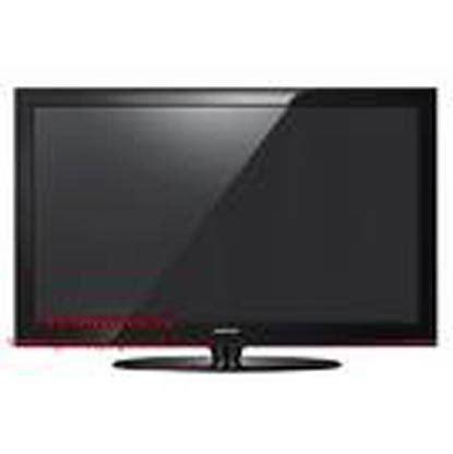 samsung 50 inch b4 series plasma tv 720p electronics zavvi