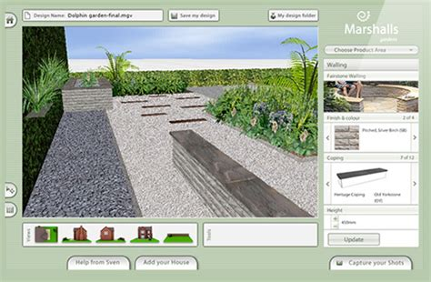 Garden Landscape Design Software Uk Garden Design Maidstone Small Garden Ideas Design