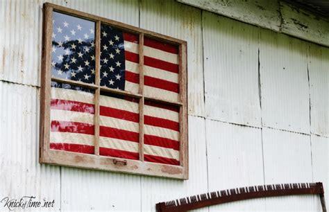 patriotic home decor patriotic decor house of hargrove