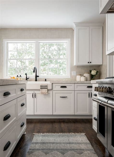 off white kitchen designs new fresh off white kitchen design home bunch interior