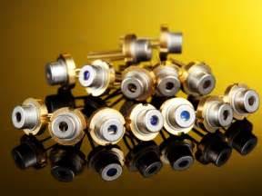diode laser lecteur lecteur de diode laser magasin 28 images diode laser lecteur 28 images comment fonctionne un