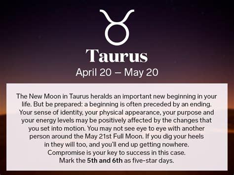 Taurus Monthly Horoscope by Image Gallery May Horoscope