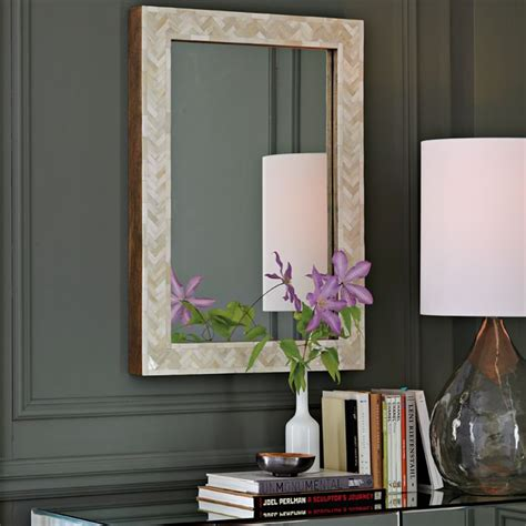 decorative bathroom mirrors sale mirrors awesome small wall mirrors decorative wall