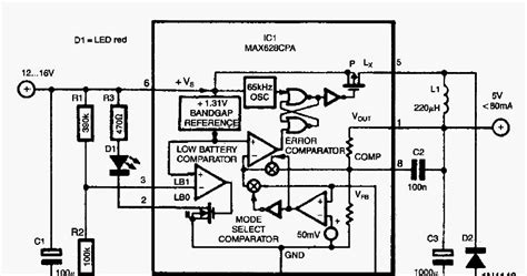 integrated circuits regulators integrated circuits for switched mode regulators 28 images what is power integrated circuit