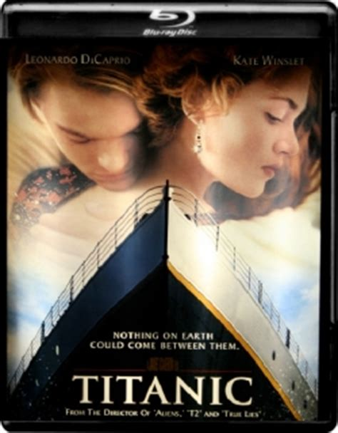 Film Titanic Mp4 | download titanic 1997 yify torrent for 1080p mp4 movie