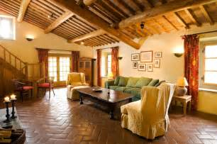 Small Hammocks For Bedrooms Full Catering Grand Tuscan Villa Sleeps 28 In Style