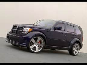 dodge nitro photos 10 on better parts ltd