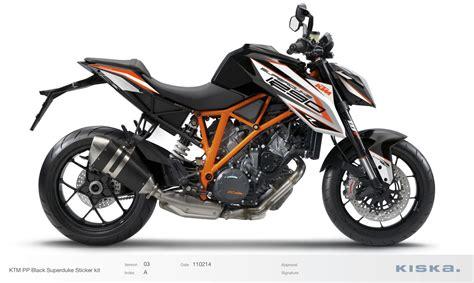 Motorrad Felge Cad by Uusi 1290 Super Duke Ktm Tulossa Vihdoinkin Sivu 50