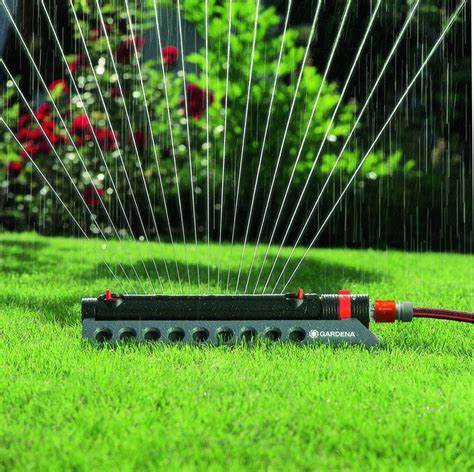 best lawn sprinklers 25 best ideas about best lawn sprinkler on