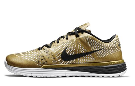 nike limited edition running shoes limited edition gold nike lunar caldra nike news