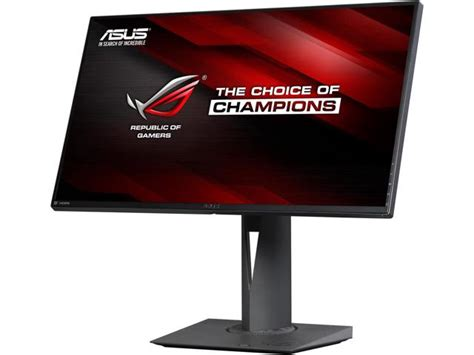 Home Design Software Free For Pc asus rog pg279q black 27 quot wqhd ips 2560x1440 nvidia g