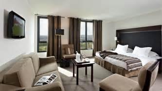 chambre junior chambre luxe r 233 servez chambre d h 244 tel omer najeti h 244 tel du golf