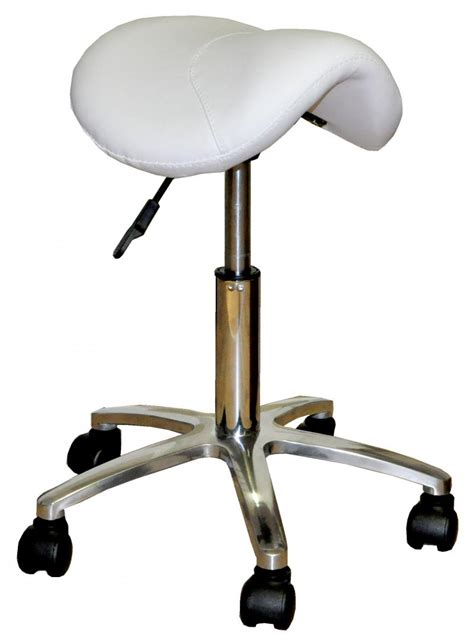 saddle stool saddle chair office chairs archives saddle chair ko