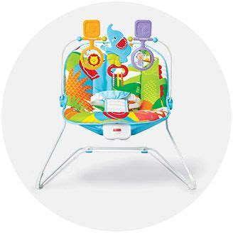 Target Baby Shower Gifts by Gifts For Baby Shower Gifts Target