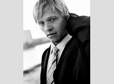 Pictures & Photos of Thure Lindhardt - IMDb Thure Lindhardt