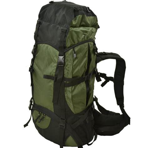 backpac tas backpack rugtas groen 65 10 liter 59 95 kofferstunter nl