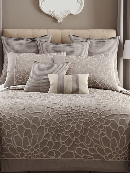 jcpenney king comforter sets pin by mariana brandt on buying wish list pinterest