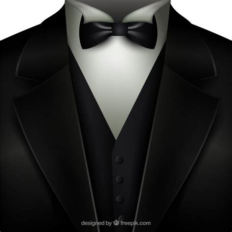 who is target girl suit and tie commercial model tuxedo with a bow tie vector free download