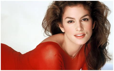 young 90s icons cindy crawford 169 pleasurephoto