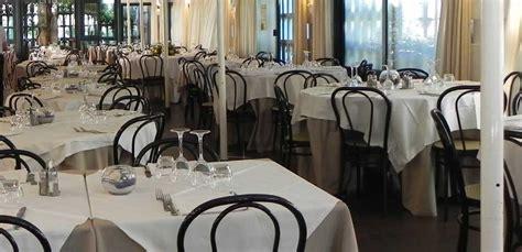 ristorante il giardino ancona il salone ristorante giardino