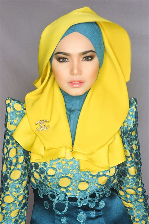 wedding song list 2017 indonesia siti nurhaliza malaysia asian inspiration