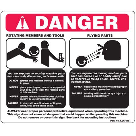 bench grinder health and safety regulations bench grinder safety instructions benches