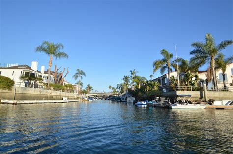 boat rentals near naples fl 11 14 15 naples canal entrance now open some houses