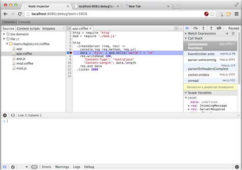 javascript date format node js call javascript function from typescript phpsourcecode net