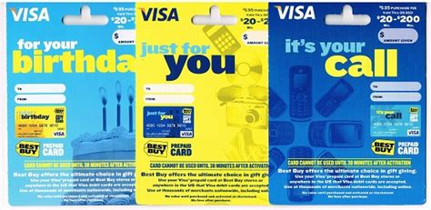 Best Buy Gift Card Online - visa gift card ways to save money when shopping