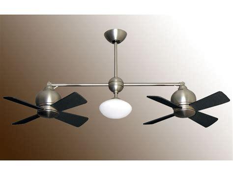 kitchen fans home depot modern black ceiling fans home depot ceiling fans unique
