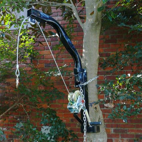 Tree Mounted Deer Feeder Tree Mounted Deer Feeder 28 Images How To Make A Poor