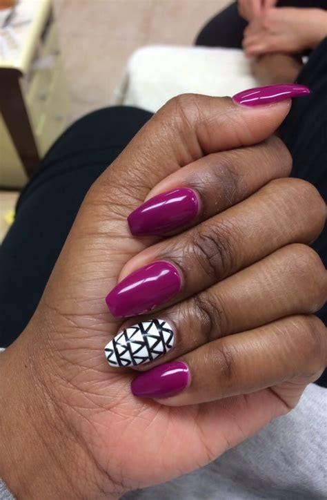 Manicure Di My Salon my nails and spa 49 foto e 27 recensioni manicure