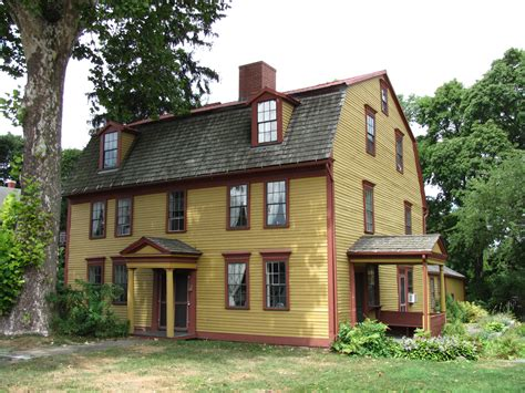 pics of houses file strong house amherst ma jpg wikimedia commons